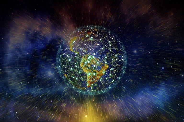 earth, network, blockchain-3537401.jpg