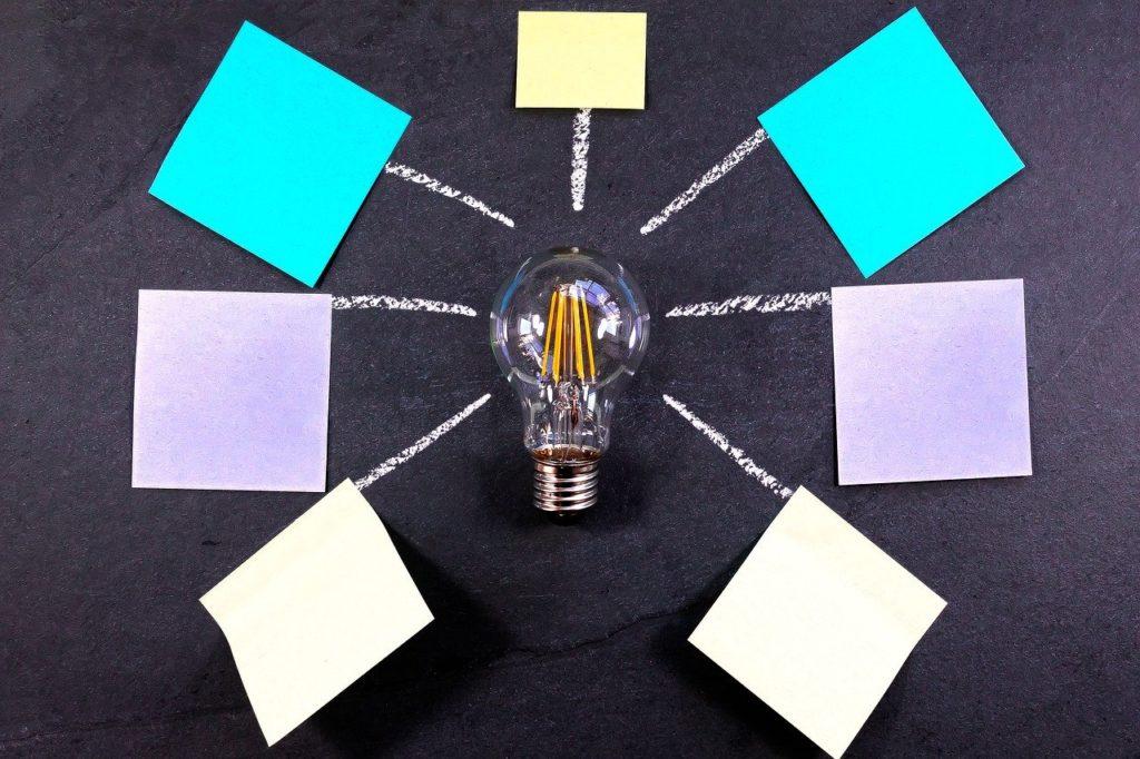 post it, brainstorming, teamwork-4129907.jpg